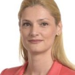 """Romanian MEP Ramona Mănescu (EPP, PNL): """"The British Government must step up in ending the exploitation and forced labour in this EU member state"""""""