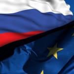 UE se inspiră de la NATO și declară război informațional Rusiei: Ce proiect va lansa Serviciul European de Acțiune Externă