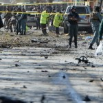 ANALIZĂ Război declarat Statului Islamic, raiduri în Paris, desființarea moscheilor. Ce măsuri a luat Franța la o săptămână după atentate