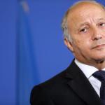 Șeful diplomației franceze Laurent Fabius, în Iran pentru relansarea relațiilor bilaterale după acordul nuclear
