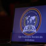 LSRS BCCSE 2015 – eveniment de consultanţă pentru tinerii studenţi