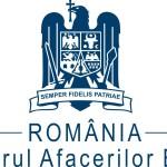 MAE condamnă atacul terorist de la Istanbul. Niciun cetățean român nu a fost afectat