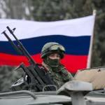 Reacția Rusiei după ce NATO își întărește prezența în flancul estic: Nu este o soluţie prea promiţătoare