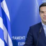 Grecia impune condiții pentru a debloca aderarea Macedoniei la UE și NATO. Alexis Tsipras cere revizuirea constituției macedonene