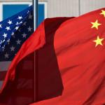 Ministrul chinez de Externe: Relaţiile între Beijing şi Washington sunt marcate de noi incertitudini