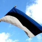 Estonia deschide prima e-ambasadă din lume în Luxemburg. Premierul eston: Securitatea datelor și cea cibernetică sunt de o importanță crucială