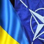 """Fostul președinte polonez Aleksander Kwasniewski: """"Ucraina ar trebui să renunțe la visul său de a deveni membră a NATO"""""""
