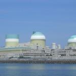 Primul reactor repornit marți în Japonia, la mai mult de patru ani după accidentul de la Fukushima, a început să genereze energie electrică