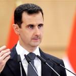 """Bashar al-Assad consideră câștigat războiul din Siria: """"Suntem pe drumul spre victorie"""""""