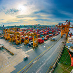 INS: Exporturile și importurile au crescut. Premierul Victor Ponta: O veste bună!