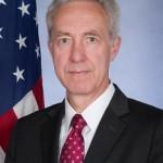 Senatul SUA a aprobat numirea lui Hans Klemm în funcţia de ambasador în România