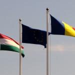 Ministerul de Externe maghiar l-a convocat pe ambasadorul român: Acuzațiile lui Victor Ponta sunt inacceptabile. Reacția premierului