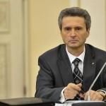 Ion Jinga, ambasadorul României la ONU: 60 de ani de angajament ai României la Națiunile Unite