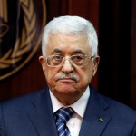 Liderul Palestinei, cuvinte jignitoare la adresa ambasadorului SUA în Israel: Este un colonist şi un fiu de căţea