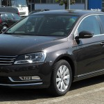Comisia Europeană investighează un posibil cartel înființat de producătorii auto din Germania
