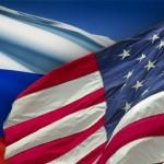 """MAE rus acuză SUA că recurg la presiuni politice pentru """"a atrage"""" statele din Balcani în NATO"""