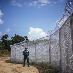 Austria, decizie fermă privind gestionarea fluxului de migranți înaintea reuniunii Consiliului European