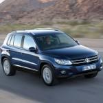 Scandalul noxelor: O ţară europeană INTERZICE vânzarea maşinilor Volkswagen