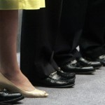 Comisia Europeană: Femeile din România au salarii cu 4,5% mai mici decât ale bărbaţilor