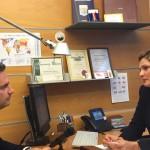 """VIDEO INTERVIU la Parlamentul European. Ramona Mănescu, eurodeputat PPE reacționează la afirmațiile șefului Comisiei Europene: """"Din păcate, în ultimii ani și sub ochii noștri, Europa s-a transformat tot mai mult într-un instrument de lobby al Rusiei"""""""