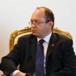 VIDEO INTERVIU. Bogdan Aurescu, șeful diplomației române, confirmă operaționalizarea facilității antirachetă de la Deveselu până la sfârșitul anului: Nu îi putem mulțumi pe toți. Finalizarea proiectului este echivalentă cu mai multă securitate pentru România