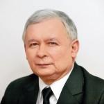 """Jaroslaw Kaczynski, liderul partidului de guvernământ polonez, denunță o """"tentativă de puci"""" în parlament"""