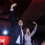 Noul premier al Canadei și-a desemnat cabinetul pe principiul egalității de gen