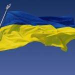 Ciocniri violente la Kiev între forțele de ordine și manifestanți anticorupție. Cel puțin 10 persoane au fost rănite și 50 au fost reținute