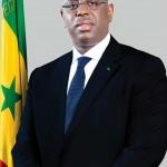Summitul de la Valletta. Președintele Senegalului: Europa insistă prea mult pe returnarea migranților africani