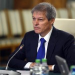 Dacian Cioloș, aviz pozitiv din partea parlamentarilor pentru a reprezenta România la Consiliul European. Ce a spus premierul