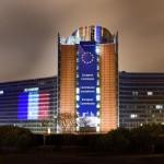 Comisia Europeană propune crearea, în 2018, a unui Fond Monetar European, similar FMI