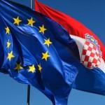 Premierul Croației, Andrej Plenkovic: Vom lucra intens pentru a adera la Zona Euro