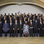 Concluziile Summitului de la Valletta privind migrația