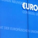 Eurogrupul insistă pentru implementarea procesului recapitalizării statelor ce au datorii la Mecanismul European de Stabilitate