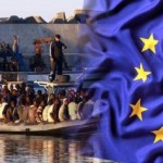 Efectele migraţiei asupra societăţii contemporane – dezbatere academică la SNSPA în prezența ambasadorului Spaniei la București