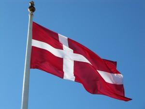Danish-Flag1