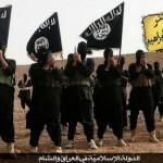Directorul serviciului german de informații avertizează: ISIS recrutează tineri germani prin intermediul social media. Vor mai fi atacuri în Europa