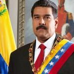 """Venezuela. SUA impun sancțiuni financiare și juridice împotriva """"dictatorului"""" Nicolas Maduro"""