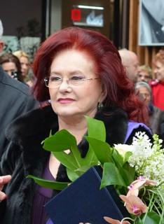 Stela_Popescu wikipedia