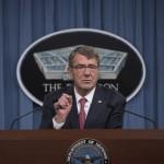 Șeful Pentagonului, vizită în Germania la sediul comandamentului forțelor americane din Europa