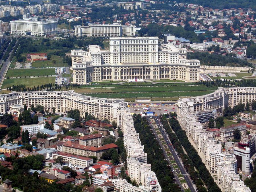How to pronounce Bucharest -București - in Romanian ...  |Bucuresti