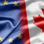 Beneficiile acordului UE-Canada pentru România: CCIR și Ambasada Canadei organizează în cadrul forumului Eurosfat o conferință privind impactul CETA. Evenimentul, LIVE pe CaleaEuropeana.ro, 28 aprilie, ora 11.00