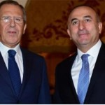 Întâlnire Turcia-Rusia la OSCE: Ankara a adresat condoleanțe Moscovei
