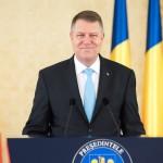 Klaus Iohannis, mesaj de Ziua Minorităţilor Naţionale din România:  Respectul pentru diversitate şi dialogul între culturi reprezintă un prețios capital social
