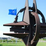 STUDIU: Încrederea americanilor în NATO, cu 25% mai mică decât cea a polonezilor. Germanii, cei mai rezervați în apărarea aliaților