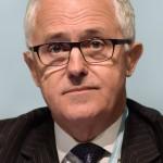 Premierul australian, dornic să încheie un acord comercial cu UE și apoi cu Marea Britanie, după finalizarea Brexit-ului