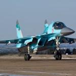 Ucraina: Rusia a trimis avioane de luptă și elicoptere, precum și unități militare în Crimeea