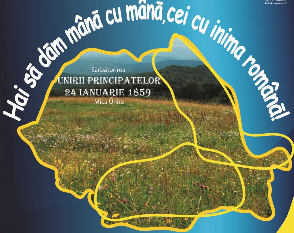 FOTO: Institutul Cultural Român