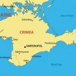 În pline tensiuni în Marea Azov între Rusia și Ucraina, Moscova decide să desfășoare a patra divizie de sisteme antirachetă S-400 în Crimeea
