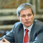 Dacian Cioloş discută astăzi cu partidele despre alegerea primarilor în două tururi
